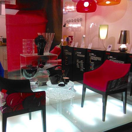Kartell Udine – Kartell Flagship Store Udine