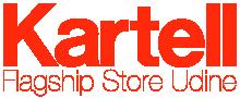 Kartell-Udine-logo-top